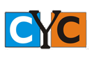 serrures et clés CYC